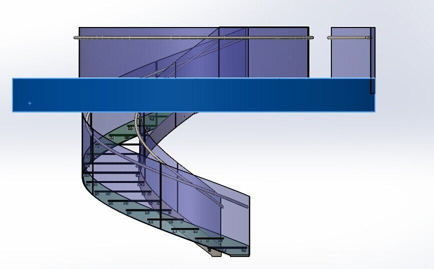Best China Staircase Manufacturer In 2020 Staircase 400 x 300