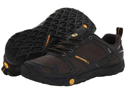 892cdfe666c2 Merrell Proterra Sport Gore-Tex® Carbon - Zappos.com Free Shipping BOTH Ways