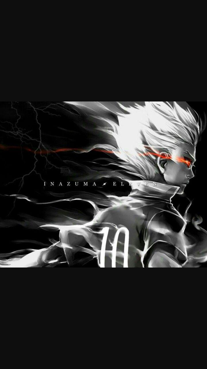 Axel Blaze Wallpaper Backgrounds Anime Hd Wallpaper