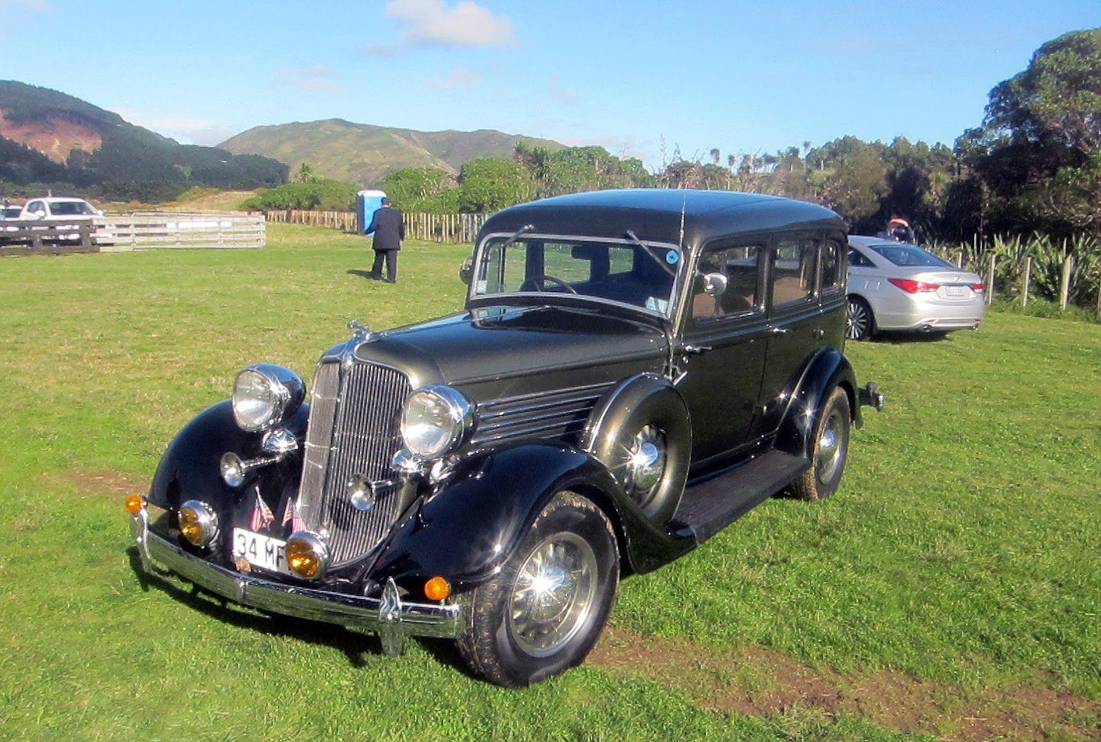 Image result for 1934 chrysler ca sedan | 1934 Chrysler CA ...