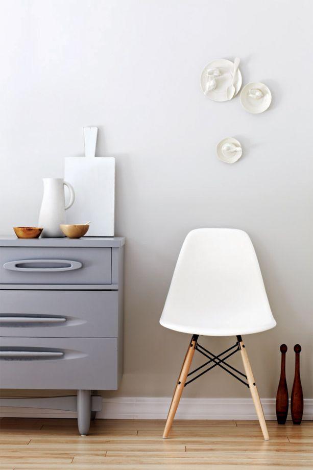 Reno Design Petit Budget Decormag Meubles De Salon Modernes Decoration Interieure Meuble Maison
