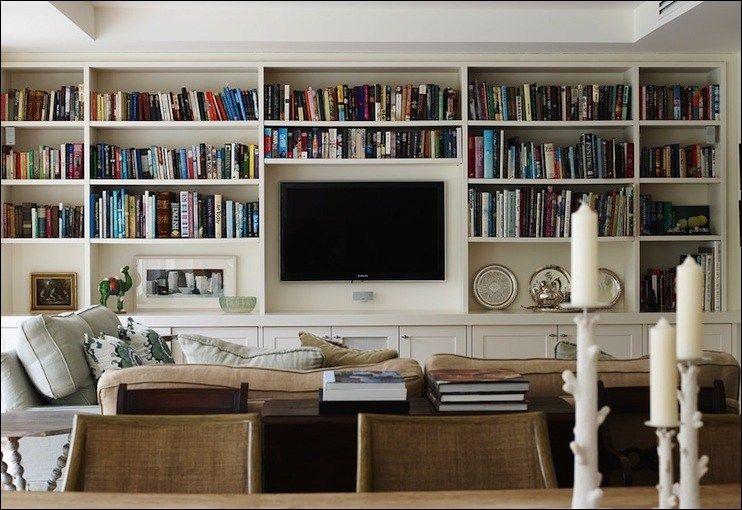 Designs Of Bookshelves Viralinspirations Living Room Built In Cabinets Bookshelves In Living Room Living Room Built Ins