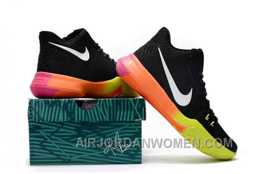 10a859fcf159 australia nike kyrie 3 womens bhm e1b98 abfb1  italy airjordanwomen nike  kyrie 3 womens mens shoes colourful cheap to buy hic4n.html nike