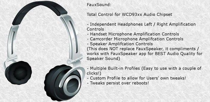 headset control apk