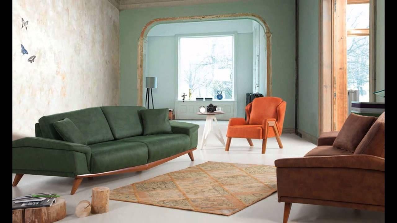 05443491912 Izmir Karsiyaka Spot Esya Karsiyaka Ikinci El Esya Alanlar Diy Sofa Decor Furniture