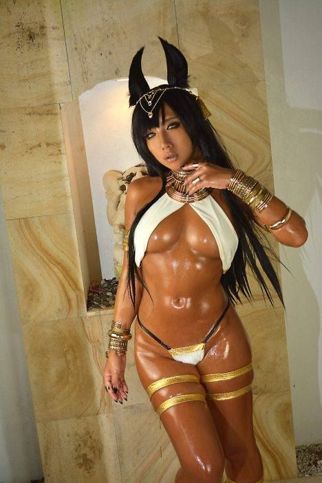 hot egyptian girls nude pictures