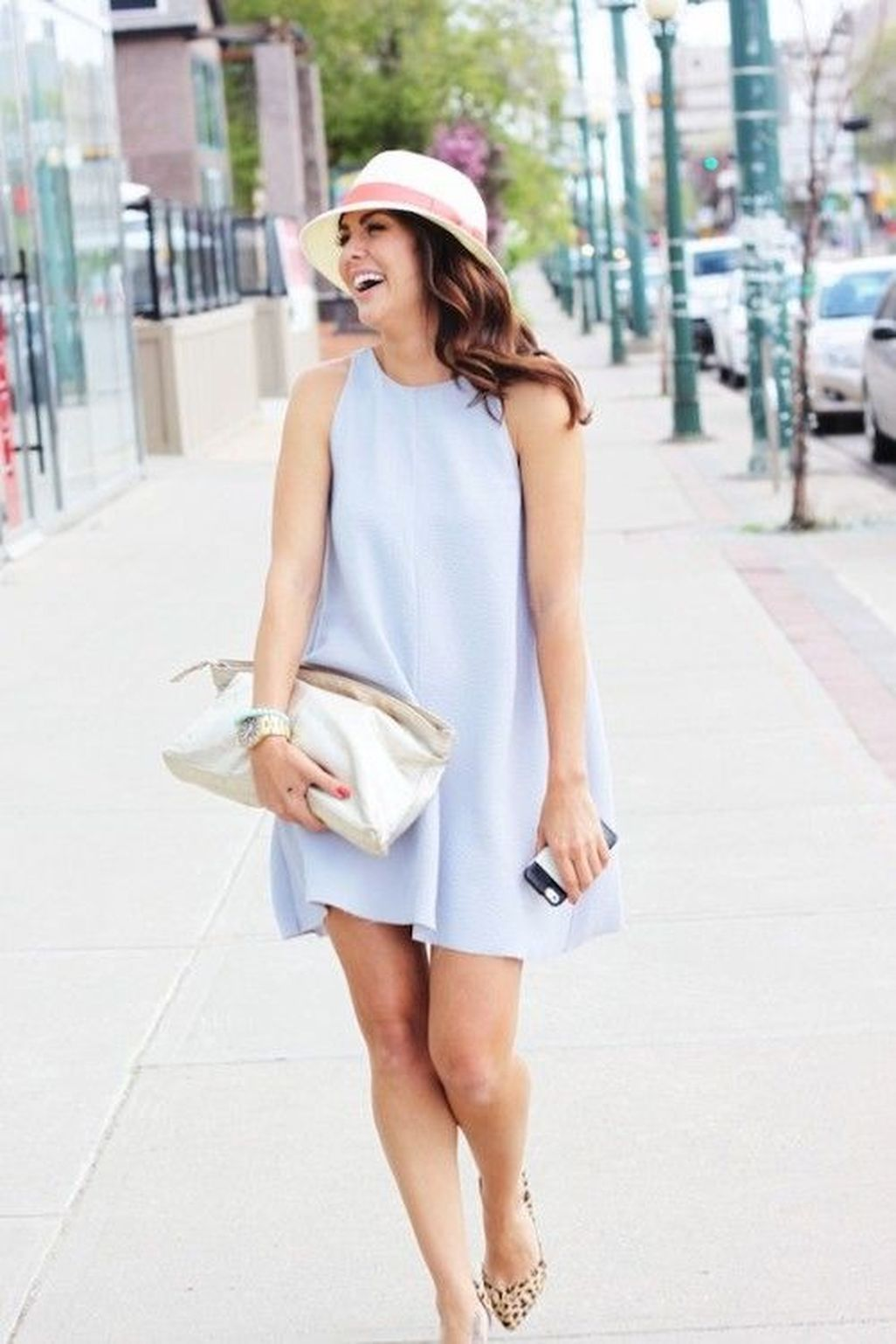 a927bebcc3e Cool 40 Flawless Summer Outfits That Always Looks Fantastic. More at  https