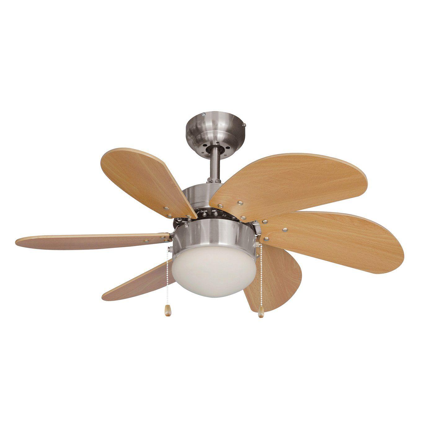 Hardware House 10 4 30in Monterey Dual Ceiling Fan $68 00 $74 00