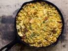 Recipe: Tamale Cornbread Dressing