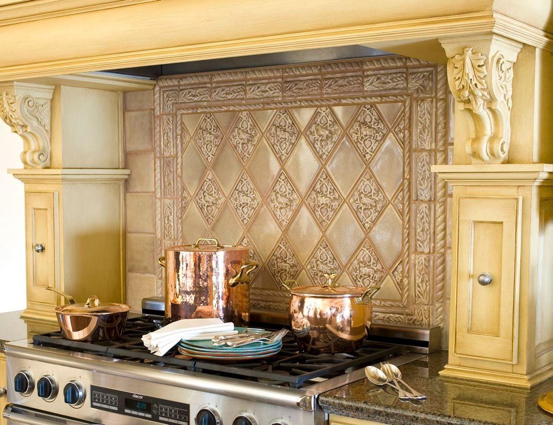 Excepcional Diseños De Cocina Modulares En Mumbai Ornamento - Como ...
