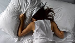 Simple Tips To Sleep Better And Beat Insomnia - Prevention.com