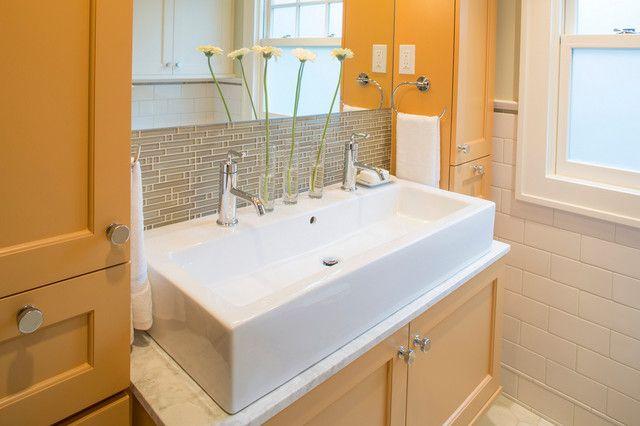 Badezimmer Renovieren ~ Bad renovieren portland Überprüfen sie mehr unter mobeldeko