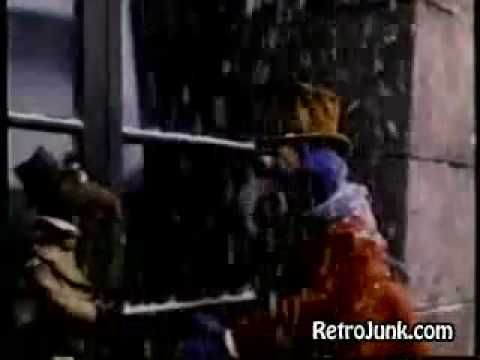 The Muppet Christmas Carol Trailer 1992.The Muppet Christmas Carol Trailer Xmas Christmas Movies
