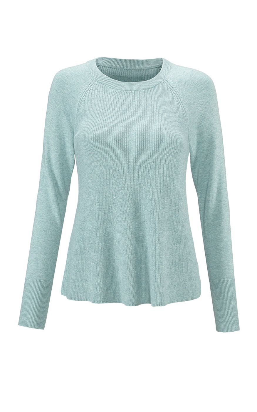 Swing Sweater | Swings, Spring and Collection