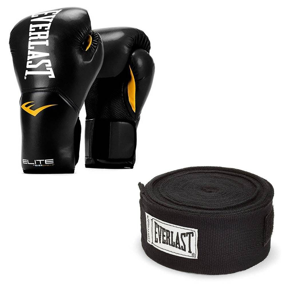 Faux Leather Boxing Gloves Men Women/'s Kickboxing Sparring Punching Bag Mittens