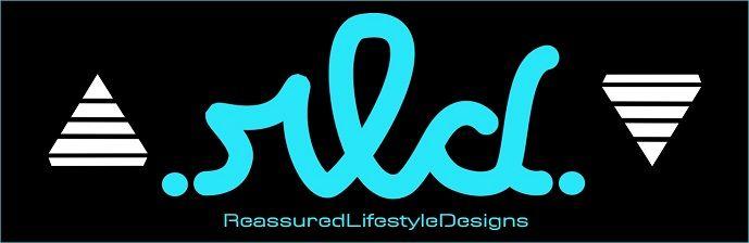 Reassured Lifestyle Designs