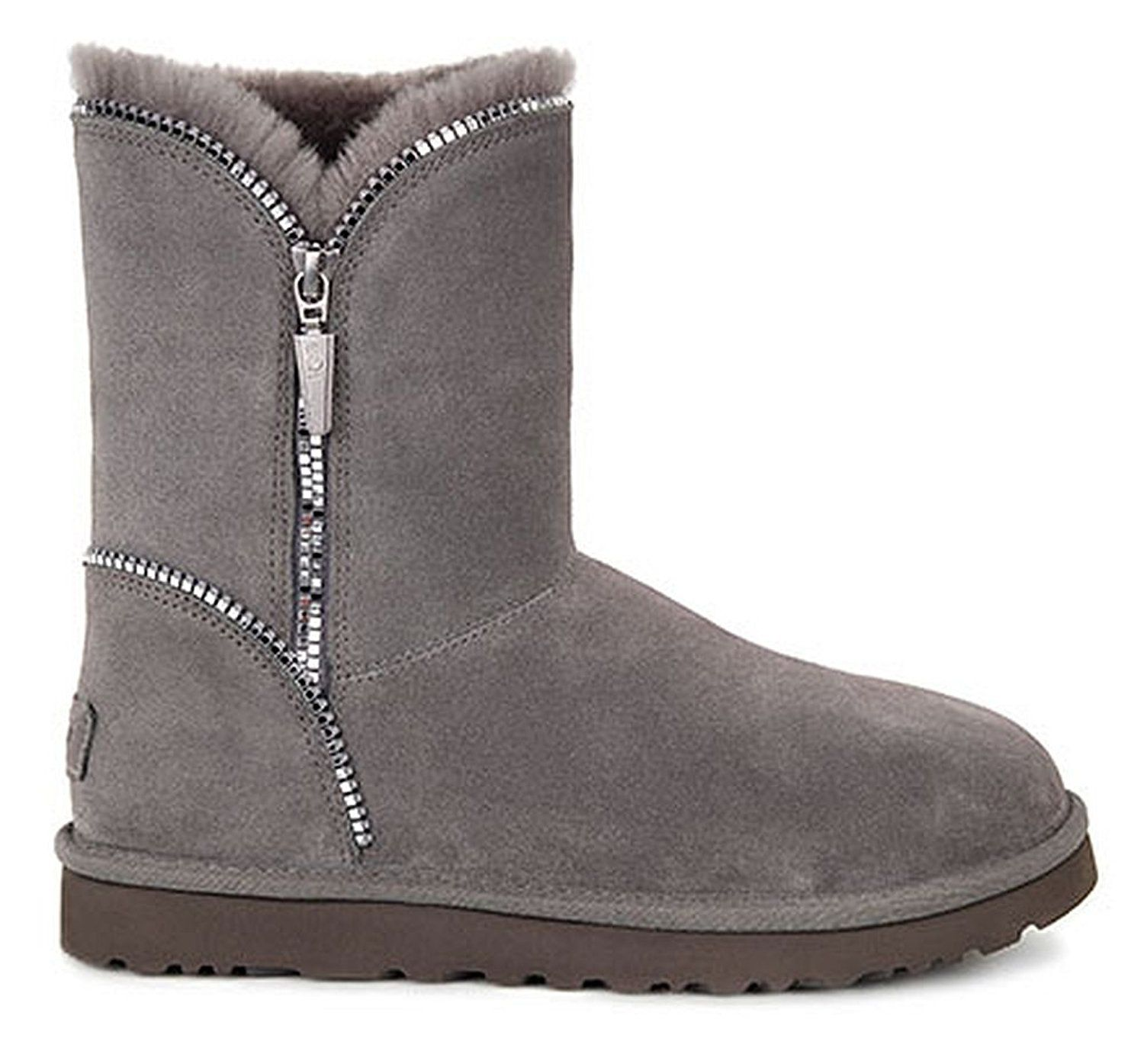 735677d84e5aa ... coupon for boots39 on sheepskin boots ugg australia and baileys dce6c  7aea8