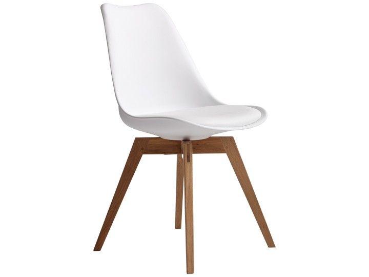 Hochwertige Stühle basil nbsp esszimmerstuhl besucherstuhl nbsp weiß eiche