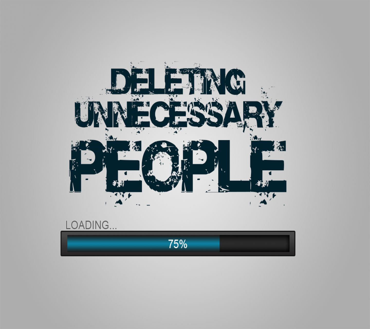 Deleting Unnecessary People Best Whatsapp Dp Girl Quotes Quotes For Dp