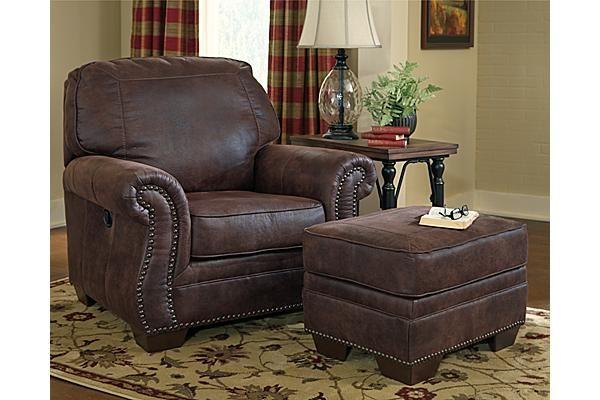 Superb Ashley Furniture Misc Furniture Taft Furniture Chair Unemploymentrelief Wooden Chair Designs For Living Room Unemploymentrelieforg