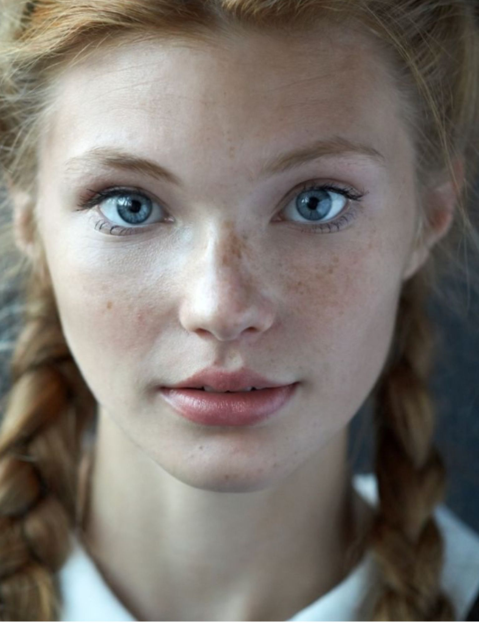 Ivy Levan Nude Beautiful ❤ redhead beauty❤   50 shades of red   pinterest   redheads