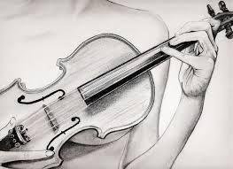 Dibujos De Minions A Lapiz Violines Dibujos Minions Dibujos
