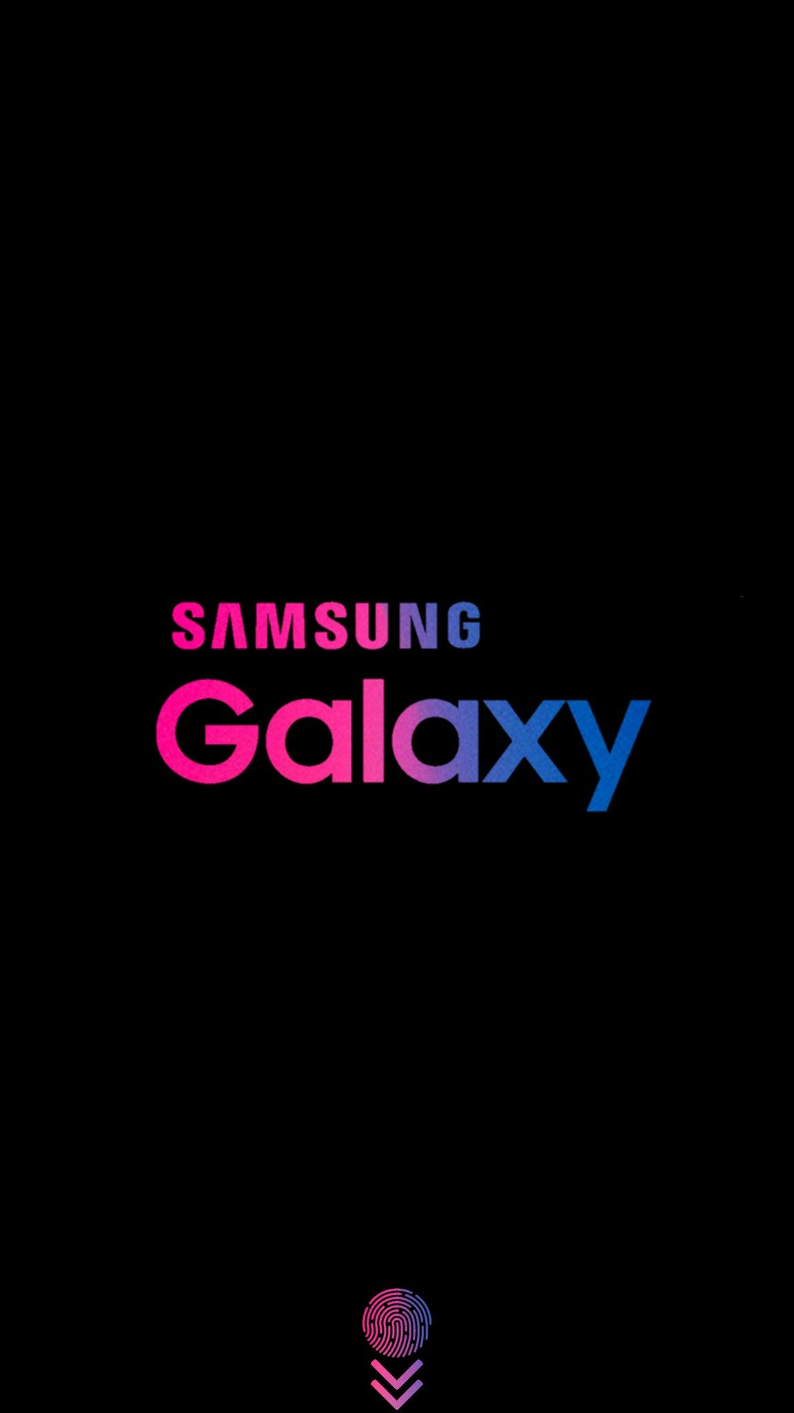 Pin De Matias Leal Em Wallpapers Papel De Parede Samsung Samsung Papel De Parede Papel De Parede Galaxy