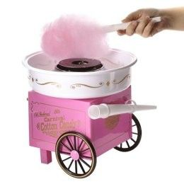 carnical cotton candy maker i have one anyone want to buy it movie room pink kitchen on kaboodle kitchen microwave id=23688