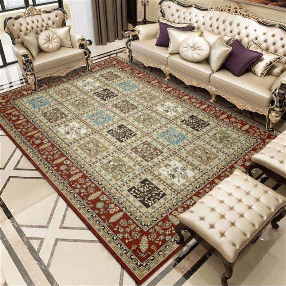 Turkish Living Room Modern i 9