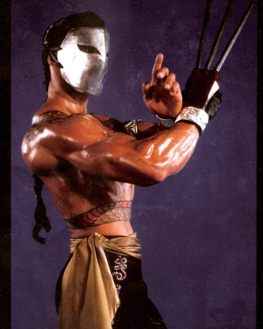 Vegas Was The Original Cage Fighter Before Mma Jay Tavare Statue Greek Statue Jay Tavare