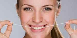 Panduan Cara Memutihkan Gigi Kuning Dengan Cepat Secara Alami