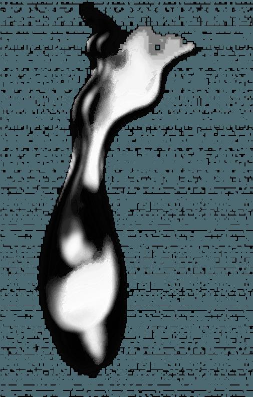 Download Transparent Tear Drop Png Images Background Eraser Png Images For Editing Overlays Picsart