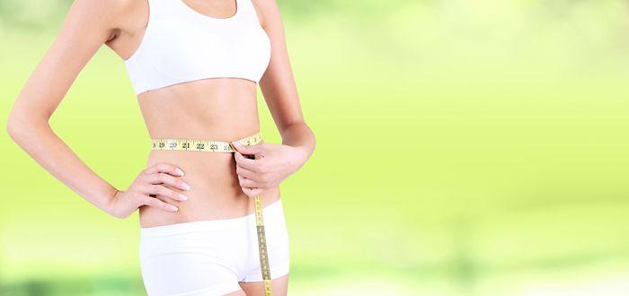 u weight loss brandon manitoba