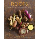 ROOTS: : THE DEFINITIVE COMPENDIUM WITH MORE THAN 225 RECIPES  From the author of more than 14 cookbooks comes this comprehensive guide and collection of recipes using root vegetables. Discover the fascinating history and lore of 29 major roots, their nutritional content, how to buy and store them, and much more, from the familiar (beets, carrots, potatoes) to the unfamiliar (jicama, salsify, malanga) to the practically unheard of (cassava, galangal, crosnes).