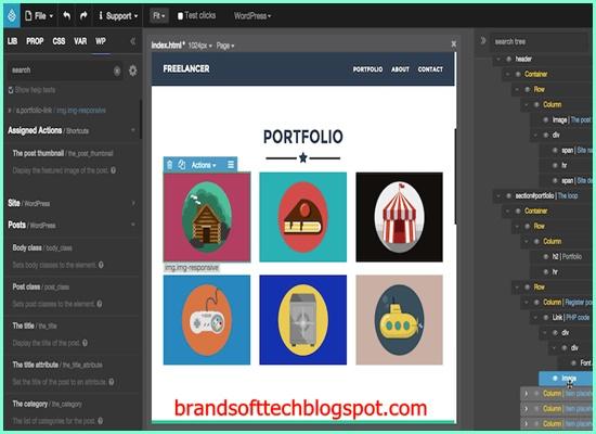 Pin On Brandsofttech Blogspot Com