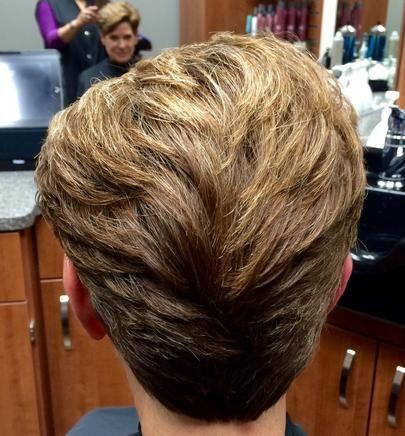 Hair Salon Haircuts Womens Haircuts Mens Haircuts Childrens Haircuts Wedge Hairstyles Wedge Haircut Hair Styles