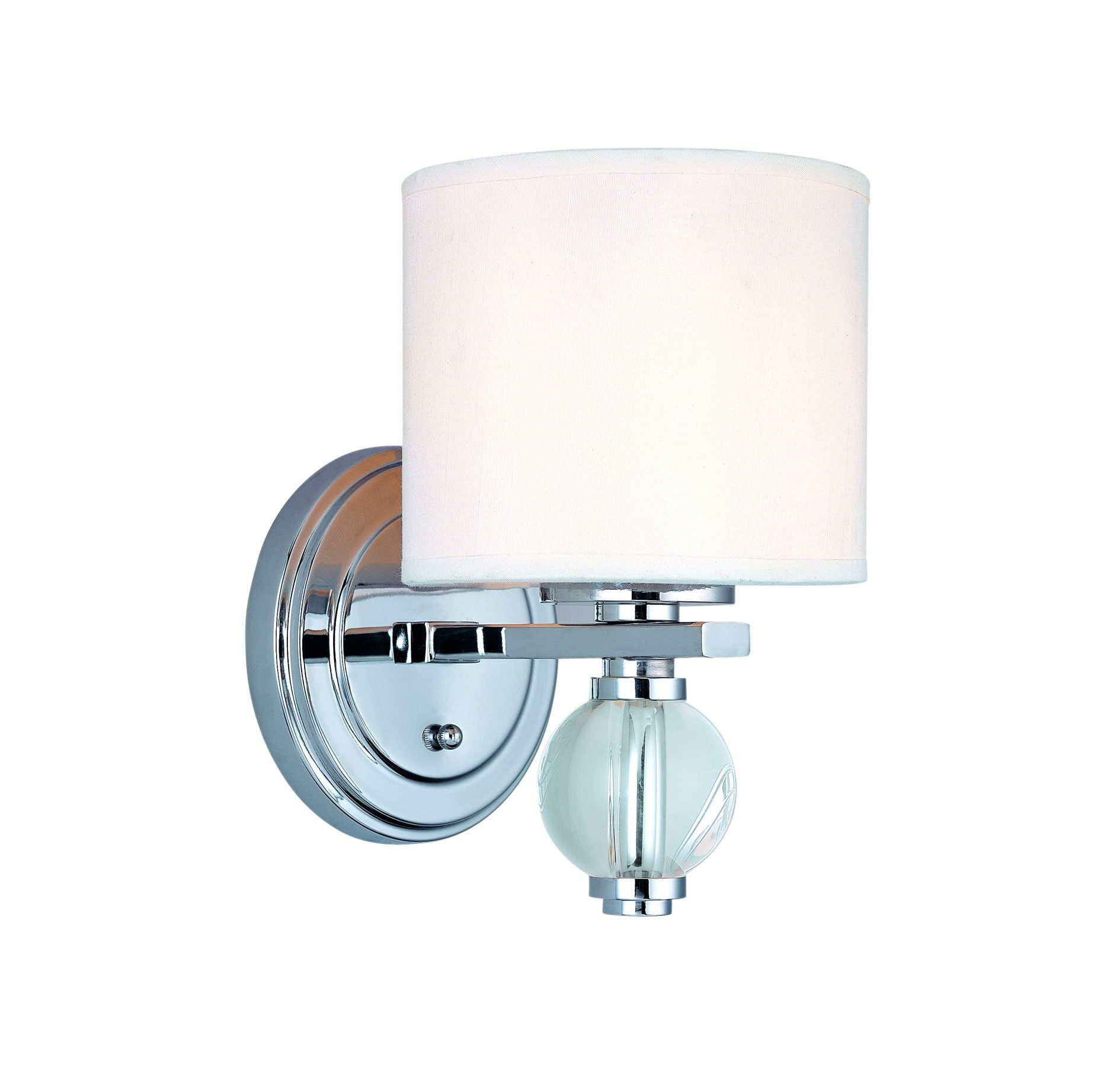 Bathroom Lighting Brands troy lighting bentley 1 light wall sconce in brands, troy lighting