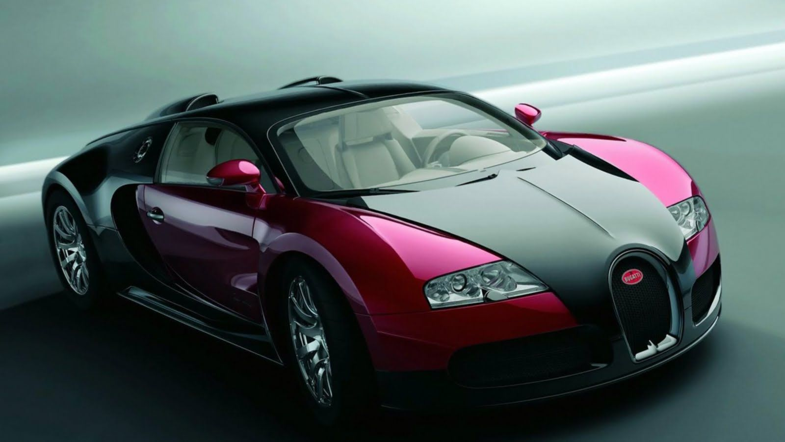 The Bugatti Veyron EB 16.4 Is A Mid Engined Sports Car, Designed And  Developed By The Volkswagen Group And Manufactured In Molsheim, France By  Bugatti ...