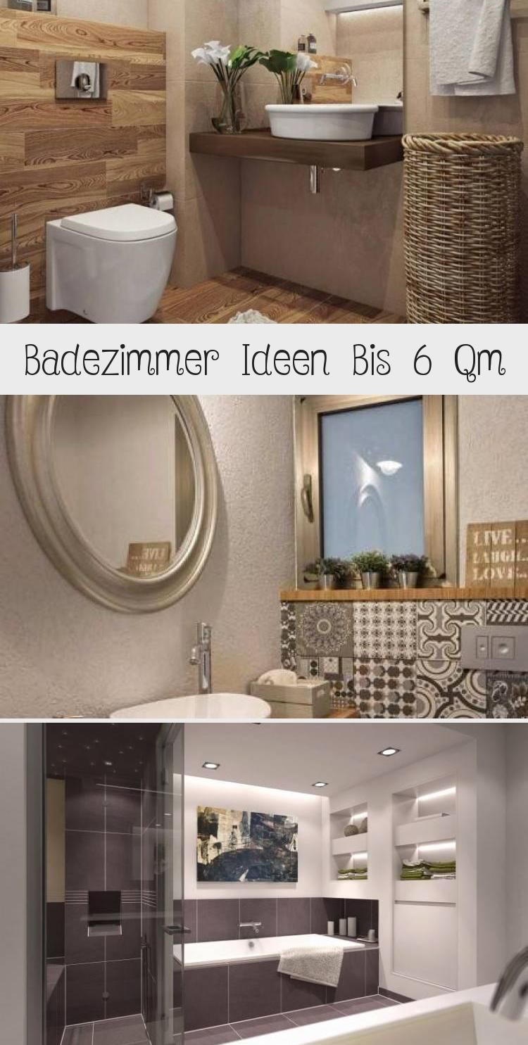 Badezimmer Ideen 8 Qm Badezimmer 8 Qm Design Getmlkman Co Namaste Avec Bad 8 Qm Et Bad 8 Qm Stilvoll Frieling Und Losungen Of Ba Home Decor Home Bathroom Decor