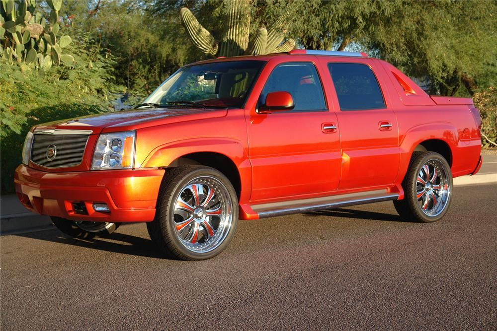 ext used eugene cadillac in com escalade sale for carsforsale sc or florence