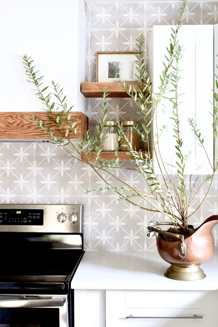 Harlow thistle home design lifestyle diy one room