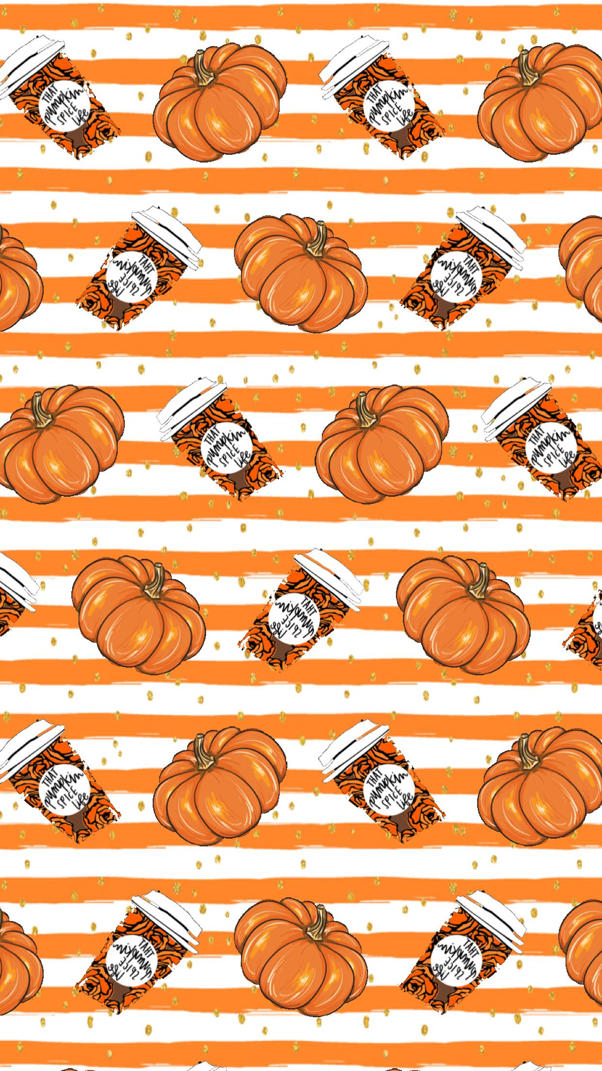 Iphone Wallpaper Fall Fall Wallpaper Cute Fall Wallpaper
