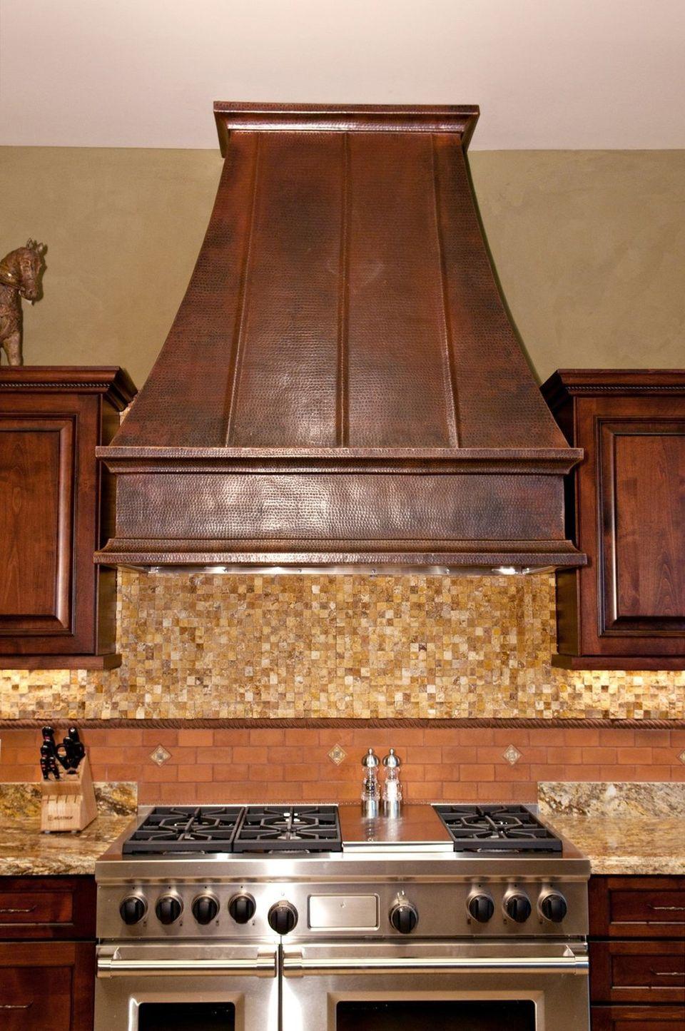 Kitchen Hoods Google Search