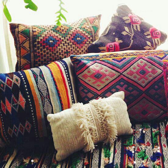 pin von adriana gomez auf fabric pinterest wohnen zuhause und kissen. Black Bedroom Furniture Sets. Home Design Ideas