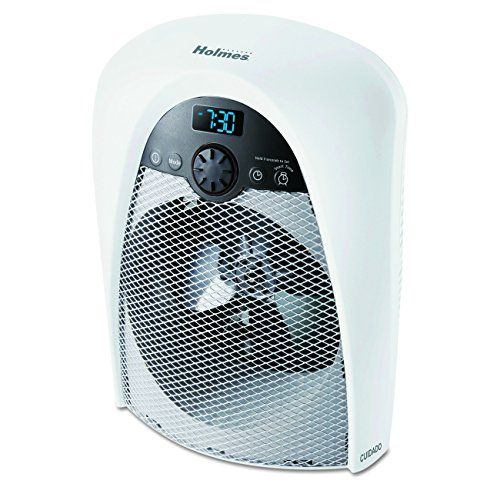 5 Best Bathroom Heaters Reviews Recommendations Buyer S Guide Bathroom Heater Fans For Sale Amazing Bathrooms