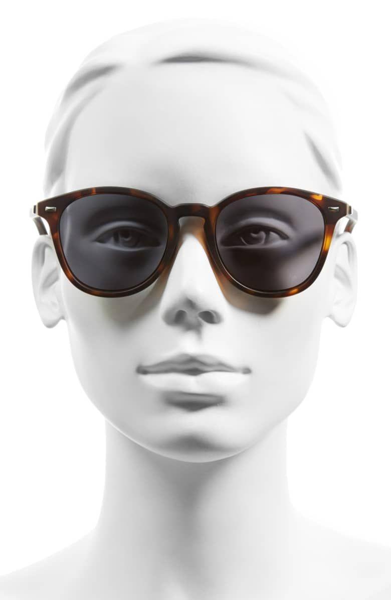 4936babc6c3b4  Bandwagon  51mm Polarized Sunglasses