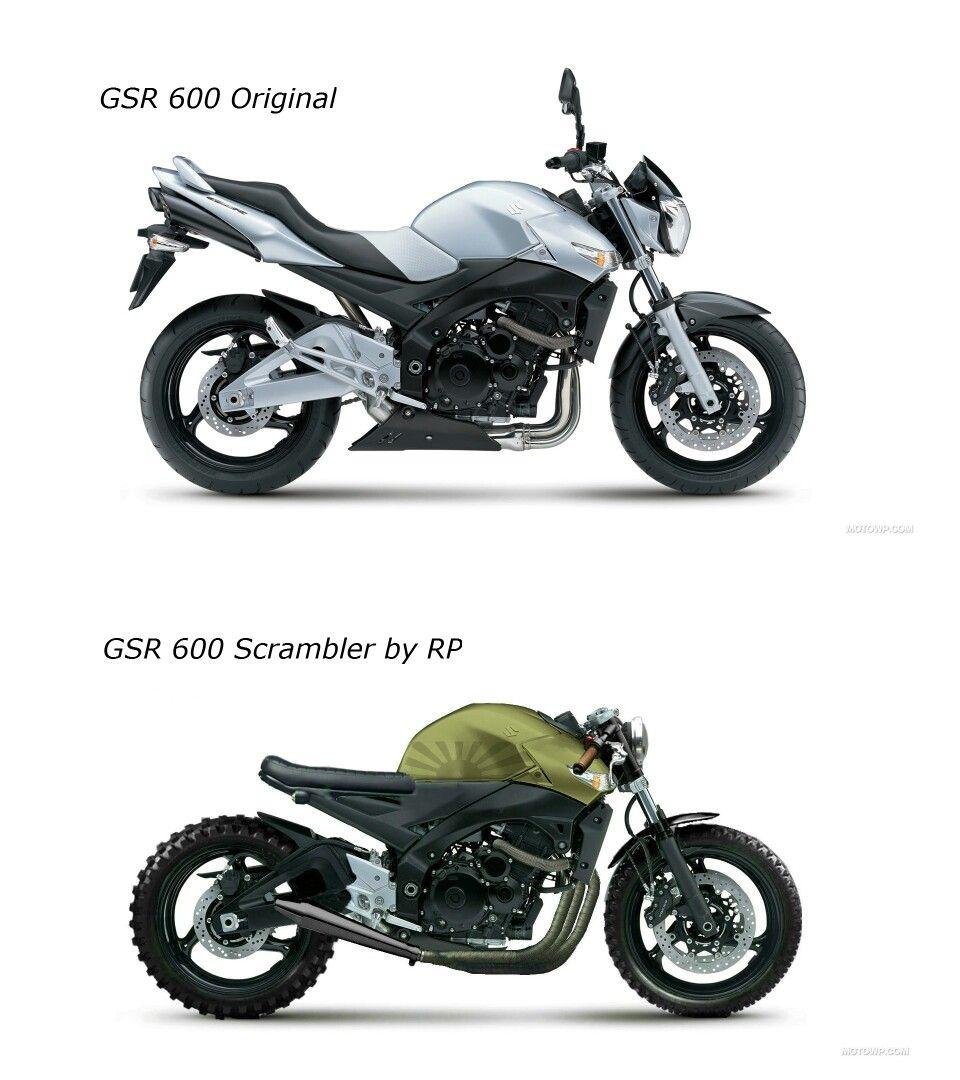 gsr 600 now and then 2 gsr 600 pinterest mopeds. Black Bedroom Furniture Sets. Home Design Ideas