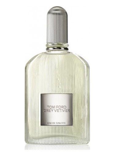 Grey Vetiver Eau de Toilette Tom Ford para Hombres   perfumes men ... 0322ca0bef