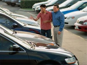 Find The Best Rate For Sbi Car Loan Compare Offers Across Banks