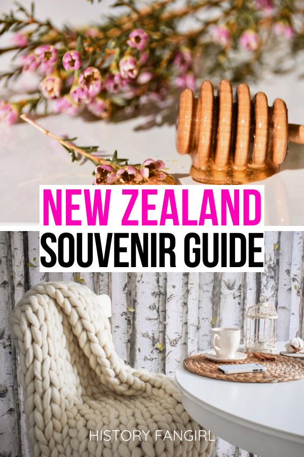21 Fabulous New Zealand Souvenirs Gifts To Bring Back From Kiwi Land History Fangirl In 2020 New Zealand Travel New Zealand Gift Guide Travel